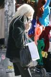 Photo - Mary Kate Olsen - Archival Pictures - Adam Nemser - 108652