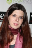 Heather Matarazzo Photo - Love Benefit - Archival Pictures - Adam Nemser - 108482
