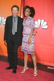 Aunjanue Ellis Photo 2