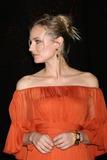 Diane Kruger Photo 2