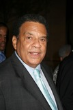 Ambassador Andrew Young Photo 2