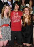 Adolescents Photo 2