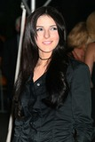 Ali Lohan Photo 3