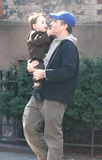 Jon Stewart Photo 2