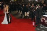 Photo - Pride And Prejudice And Zombies European Film Premiere