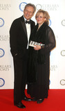 Photo - Collars And Coats Gala Ball