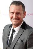 Will Mellor Photo - May 8 2016 - Will Mellor attending BAFTA TV Awards 2016 at Royal Festival Hall in London UK