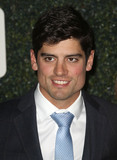 Alastair Cook Photo 1