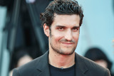 Louis Garrel Photo - VENICE ITALY - AUGUST 30 Louis Garrel walks the red carpet ahead of the JAccuse (An Officer And A Spy) screening during the 76th Venice Film Festival at Sala Grande on August 30 2019 in Venice Italy(Photo by Laurent KoffelImageCollectcom)