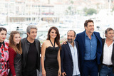 Photo - The 71st Annual Cannes Film Festival - Everybody Knows (Todos Lo Saben) Photocall