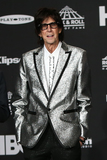 Photos From Ric Ocasek Dies in New York