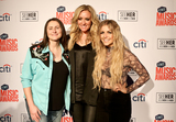 Photos From 2019 CMT Next Women of Country #SeeHerHearHer