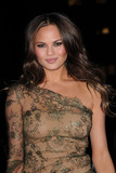 Chrissy Teigen Photo 2