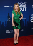 Photo - Moms Night Out Los Angeles premiere