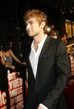 Photo - MTV VIDEO AWARDS