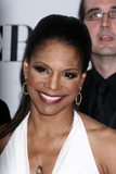 AURDRA MCDONALD Photo 1