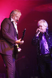 Air Supply Photo - ACEPIXSCOMAugust 7 2015 King Of Prussia PaRussell Hitchcock and Graham Russell of Air Supply perform at Valley Forge Casino Resort on August 7 2015 in King Of Prussia PaBy Line William T Wade JrACE PicturesACE Pictures IncTel 646 769 0430
