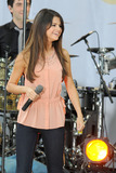 Photo - ABC GOOD MORNING AMERICA CONCERT