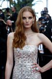 Alexina Graham Photo 2