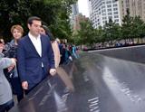 Alexis Tsipras Photo 2