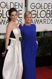 Photos From 72nd Annual Golden Globe Awards