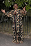 Calypso Rose Photo - July 6 2016 LondonCalypso Rose arriving at the Serpentine Summer Party at The Serpentine Gallery on July 6 2016 in London England By Line FamousACE PicturesACE Pictures IncTel 6467670430