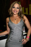 Alexis Texas Photo 2