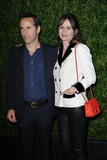 Photo - Chanel Tribeca Film Festival Artists Dinner