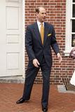 Photo - Prince Edward visits Philadelphia