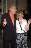 Photo - JERRY SPRINGER AND DAUGHTER KATIE IN NYC