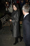 Anjelina Jolie Photo 2