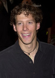 Aron Ralston Photo - ARON RALSTON  at 8th Annual GQ Men of the Year Awards held at the Regent Wall Street in New York City October 23 2003