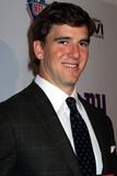 Photo - Super Bowl XLVI Champions New York Giants premiere