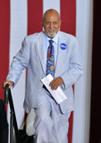 Alcee Hastings Photo 2