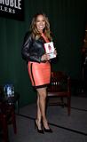 Photo - La La Anthony book signing