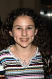Hailey Eisenberg Photo 1