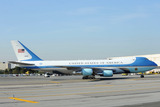 AIRFORCE ONE Photo 2
