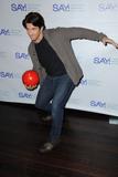 Photo - Third Annual Paul Rudd All-Star Bowling Benefit