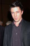 Aiden Gillen Photo 2