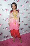 Photo - Hot Pink Party