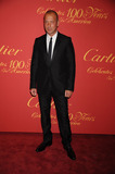 Helmut Lang Photo - Designer Helmut Lang arriving at the Cartier 100th Anniversary in America Celebration at Cartier Fifth Avenue Mansion on April 30 2009 in New York City