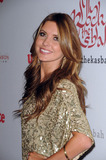 Adurina Patridge Photo 1