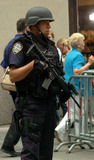 ARMED POLICE Photo 2