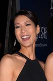 Arlene Tai Photo 2