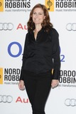 Alison Moyet Photo 2