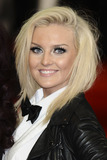 Perrie Edwards Photo 2