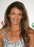 Annabel Croft Photo 2