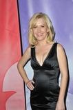 Photo - NBC Universal Winter 2011 Press Tour