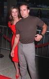 Jason Patric,Sandra Bullock Photo - Speed 2 Cruise Control