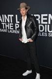 Photo - Saint Laurent at the Palladium